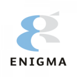 Enigma Nederland
