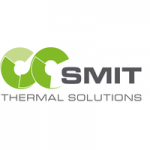 SMIT Thermal Solutions