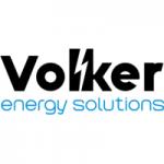 Volker Energy Solutions
